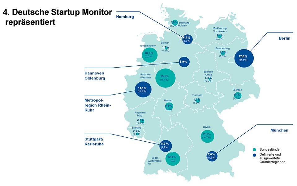 deutschland_grafik